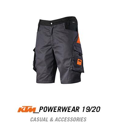 Ktm Onlineshop Meister Motorcycle Ktm Powerwear Ktm Powerparts