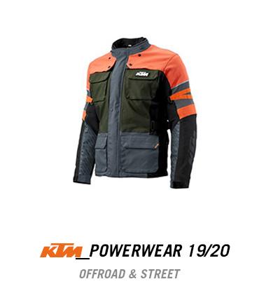 100% Zufriedenheitsgarantie detaillierte Bilder sehr bekannt KTM Onlineshop Meister Motorcycle - KTM Powerwear - KTM ...